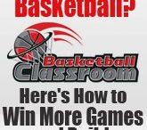 basket drills