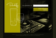 Cool Sites and Web Designs