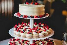 E torta