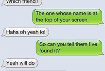 Epic text fail