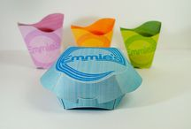 Food service Disposable Packaging