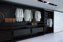 interior de quarto