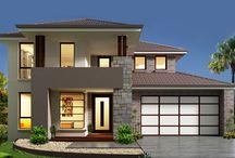 Architettura case