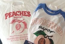 shirt ideas