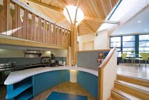 Cowley Timber + Partners-Even More to see