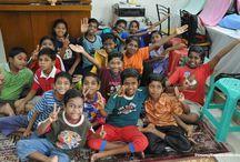 Penang Charitable Organisations / Penang Charitable Organisations