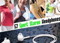 Headphones / Best Bluetooth Headphone, Noise cancelling Headphone, wireless headset, best wireless headphones, best running headphones, bluetooth waterproof headphones, etc.