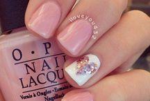 Mumy nails