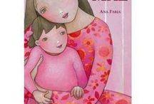 mães ANA LÚCIA 1