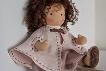 peekaboo doll