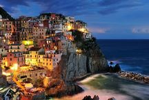 Europe / Amazing Destinations, Facts, Culture, Places to See, Hotels, Things to do etc. in Europe