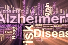 Alzheimer's Awareness Month: November / Help Scentsational Soaps support Alzheimer's Awareness for the month of November!  Buy any of our Lavender Honey products and receive 10% off each product and the proceeds go to our local Alzheimer's Association. Thank you! Happy Shopping! http://scentsationalsoapsskincare.com/