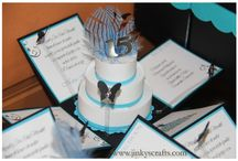 wedding / by Sherri Burkhart-Colo'n