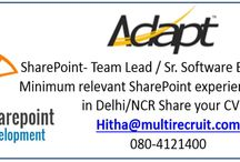 Top 10 software companies / we are leading Top 10 software companies in India.