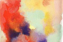 Peinture art