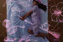 Unisuunnittelu