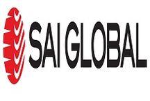 SAI Global Stock Research