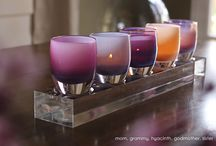 GlassyBaby Favorites