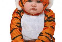 Disfraces niños / Disfraces infantiles