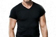 Robert Downey Jr!!!