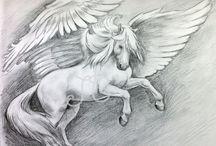 Unicorni/cai
