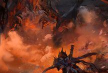 Monster Hunter:Cazadores del Gremio del Sur
