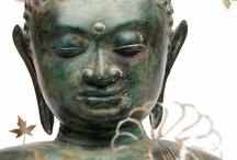 Buddha's / Buddha's
