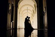 Amazing Wedding Photos/Niesamowite zdjęcia ślubne