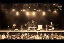 Castlefest 2013 music / Castlefest 2013 music impression