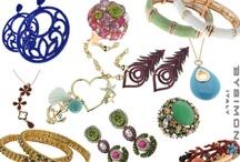 Jewel & Design
