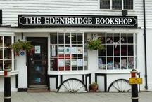 Edenbridge/Hever