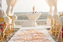 Perencanaan Perkawinan