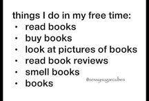 BooksRulesMe