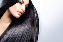 Top Selling Women's Wigs