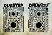 DnB / Drum & Bass