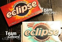 Eclispe Party!!