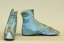Fashion#1840-1860