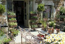 Pretty Shops Ireland