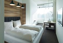 Under the sheets in Vienna / Our recommendations on where to stay in Vienna