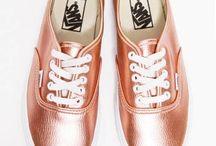 -Shoe-