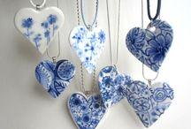 zentangle jewelry / by Linda Shumaker