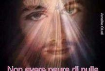 MYSTICKÉ BIBLICKÉ