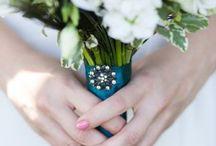 Что нравится для свадьбы