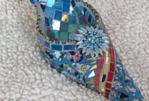 Mosaic Idea's