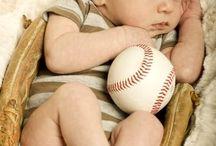 Baby Nephew / Babies