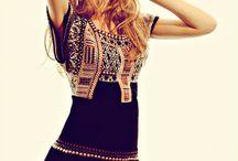 Fashion lifestyle / Fashion lifestyle