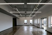 iCarCanada | WIP / iCarCanada | Architects | i4architecture | Cory Stechyshyn, OAA | Project Architect