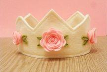 Crowns (birthday)