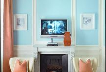 reno ideas / by Karen Randall