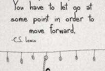 Time to move on!!¡¡